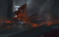 Portal 2 artwork