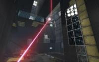 Portal 2 DLC1