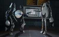 Atlas a P-body v kooperativním módu