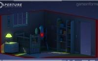 Portal 2 koncept