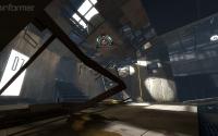 Chamber 7 koncept