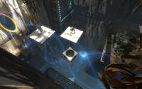 Portal 2 Screenshot - Excursion Funnel