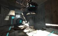Portal 2 Screenshot - Chamber 4