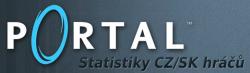 Portal statistiky