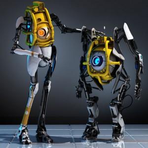 Portal 2 bonus GameStop