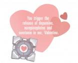 Valentýn přání 4